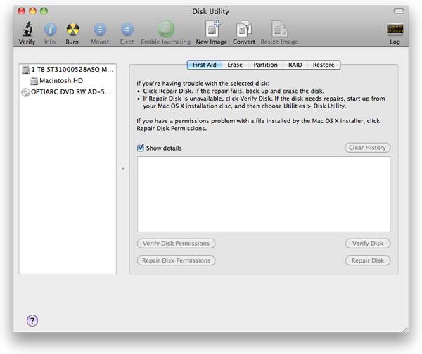 burn dmg file to dvd mac