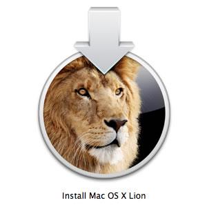 Installing OS X Lion on a Mac mini running OS X Snow Leopard